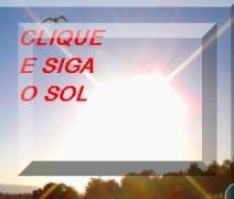 SIGA O SOL
