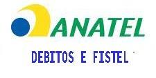 1anatel-3