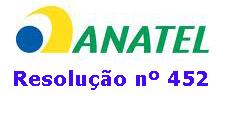 anatel1