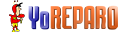 chespi-header-logo