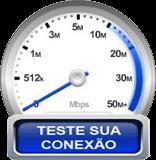 teste_sua_conexao