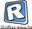 logo_radios.com.br