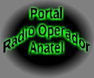 portalradiooperadoranatel