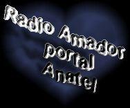 radioamadorportalanatel