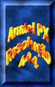 anatelpxresoluo444