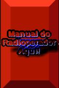 manualdoradiooperador