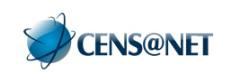 censanet_logo