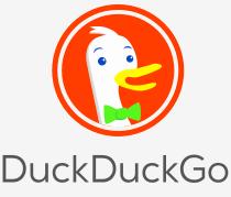 DuckDuckGo_-_2015-07-28_09.35.24