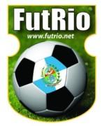 Logo-FuTRio-244x300