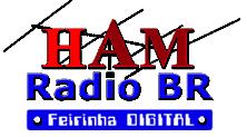 www-feirinhadigital-com-br-lista-anuncio-php-1438868637195