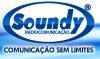 Soundy Brasil Radiocomunicação - Slimjet_003
