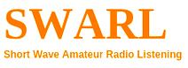 SWARL | Short Wave Amateur Radio Listening - Ubuntu Web Browser_003.png (imagem PNG, 1304 x 738 pixé