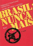 brasil_nunca2