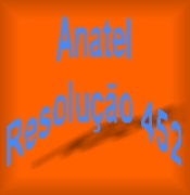 anatelresoluo452